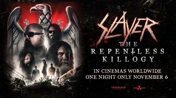 Slayer-Repentless-Killogy